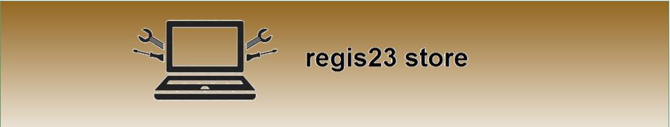 regis23