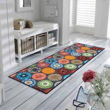 Wash+Dry Fußmatte Coralis 60x180 cm Neu
