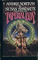 Imperial Lady by Norton, Andre