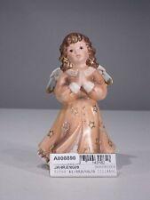+# A008890 Goebel Archiv Muster Jahresengel 1999 annual angel 41-052 limit edit
