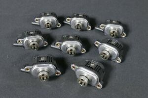 15.204km 059906048C Audi S Q7 4M 4.0TDI 3.0 6 + 8 Zyl. Magnetventil Zylinderkopf