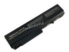 Generic 6cell Battery HP Compaq NC6105 NC6115 NC6110 NC6200 NX6320 HSTNN-LB08