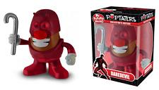Marvel - Daredevil Mr Potato Head PopTater IN STOCK
