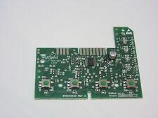 MACHINE A LAVER INDESIT BTWA71253 MODULE COMMANDE W10400493