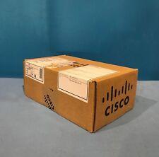NEW Cisco C9300-NM-8X Cisco Catalyst 9300