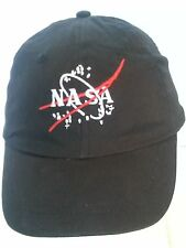 NASA Ball Cap / For Kids