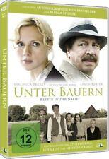 UNTER BAUERN, Retter in der Nacht (Veronica Ferres, Armin Rohde) NEU+OVP