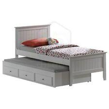 Unbranded Solid Wood Bedroom Furniture Sets & Suites