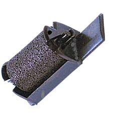 Farbrolle negro-Uniwell u 100-talla 744 farbbandfabrik original