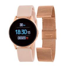 Reloj Smart Watch Marea B58001/4 **Envío 24h Gratis**