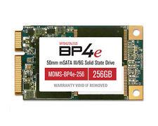 MSATA 256GB Solid State Drives