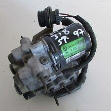 Centralina pompa ABS 3451 1162291 BMW Serie 3 E36 1990-2001 (12349 23b-2-B-1a)