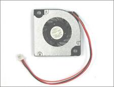 Toshiba Kühler Lüfter Tecra A4 M3 M4 Satellite R10 R15