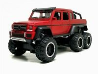 Hot 1:32 Toy Car G63 JEEP Metal Toy Alloy&ABS Plastic Toy Vehicles Car Model