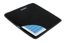 Summer Cool Anti-slip Multi-Use Silicon Gel Memory Foam Seat Cushion Saddle