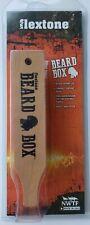 Flextone Beard Box Turkey Call - NEW
