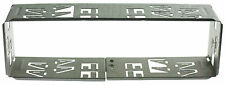 CLARION VRX935VD VRX-935VD GENUINE MOUNTING SLEEVE *PAY TODAY SHIPS TODAY*