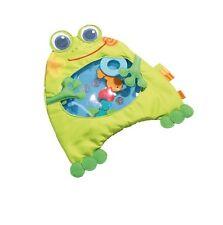 Haba Wasser Spielmatte Frosch 301467 Baby Wasserspiel Matte Spieldecke Babymatte