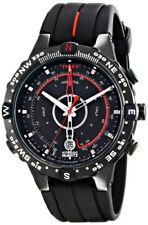 Relojes de pulsera Timex Quartz resistente al agua