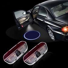 Türwarnleuchte Einstiegsbeleuchtung Pfützenlicht Türleuchte VW LED-Warnleuchte