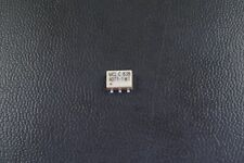 Adt1 1wt Mini Circuits Rf Transformer 11 75 Ohm 04 800 Mhz 05w 30ma Smt Nos