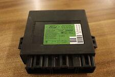 Ford Mondeo Focus módulo de control de alarma de bloqueo central de la gema 98AG 15K600 FA