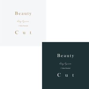 Kang Hyewon 1st Edition Photobook 'Beauty Cut' IZONE selfleBook Thinks Thanks