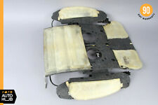 07-09 Mercedes W221 S550 S63 Front Right or Left Top Upper Seat Bladder Bolster