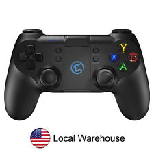 GameSir T1s Bluetooth Wireless Game Controller Gamepad for Android/Windows/VR