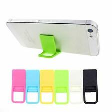 10X Hight Quality Fashion convenient Mobile Phone Stand Holder