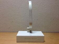 Used in shop  Support for watch ARNOLD & SON Soporte para reloj  Usado en tienda