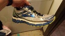 Brooks 11 Adrenaline running shoes