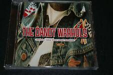 Dandy Warhols,Dandy Warhols,The Dandy Warhols : Thirteen Tales From Urban Bohemi
