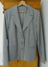 UVP 99,00€ moderne Jeanshose für Damenehem Pepe Jeans Isabel