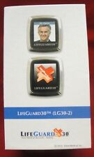 Life Guard 30 (LG30-2) Your Medical Records Mobile *SAVES TIME.SAVES LIVES* (N1)
