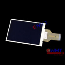 "für Panasonic Lumix DMC FZ150 Kamera 2011 Rear 3"" LCD Display Bildschirm ZVLQ268"