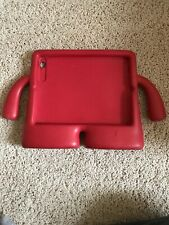 Speck 9.7 Inch Ipad Pro iGuy Chili Pepper Red - Preowned