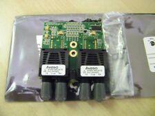 Ruggedcom Fiberoptic Módulo R2K 2FX Mmst