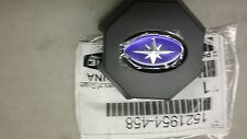 New 2013-2017 Polaris Ranger 900 XP 1000 XP    Crew   Hub Cap 1521954-458