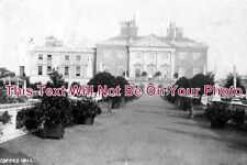 ES 295 - Copped Hall, Epping, Essex c1912 - 6x4 Photo