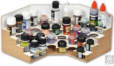 HobbyZone Corner Paints Module 36mm # OM6B