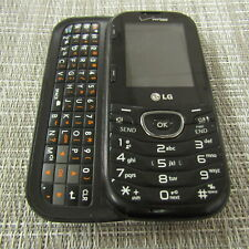 Lg Cosmos 2 - (Verizon Wireless) Clean Esn, Untested, Please Read! 32828