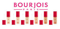 Bourjois Healthy Mix Concealer-  Please Choose Shade