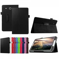 Protective Case Black case for Samsung Galaxy Tab E 9.6 SM T560 T561 Case New