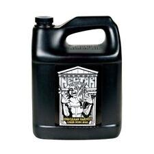 Nectar For The Gods Herculean Harvest Supplement Hydroponics 1 Gallon /128 fl oz