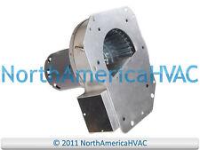 Goodman Amana Furnace Exhaust Venter Draft Inducer Motor 11009003 11009001