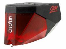 Ortofon 2M Red Moving Magnet Tonabnehmer