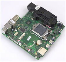 Fujitsu D3233-A13 GS3 Mainboard NEU Sockel FCLGA1150 für Esprimo Q920 Mini Tiny