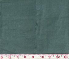 98% Linen Drape Upholstery Fabric Ralph Lauren Southgate Linen Mallard Msrp $104