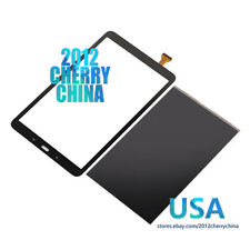 USA For Samsung Galaxy Tab A 10.1 T580 T585 LCD Display + Touch Screen Digitizer